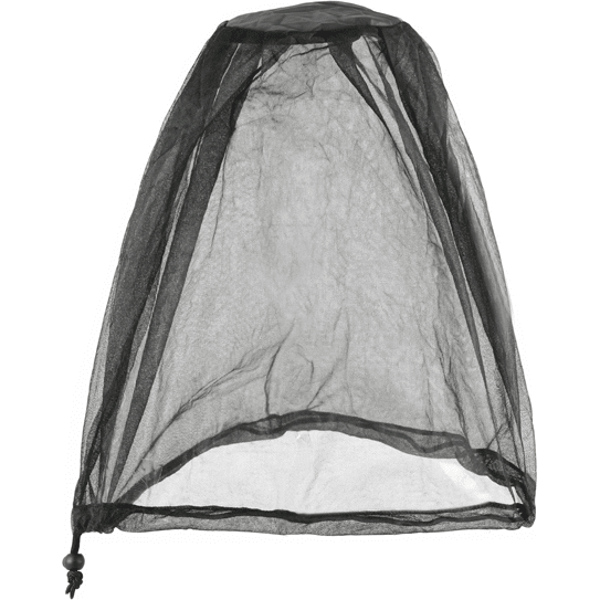Lifesystems - Midge/Mosquito Head Net