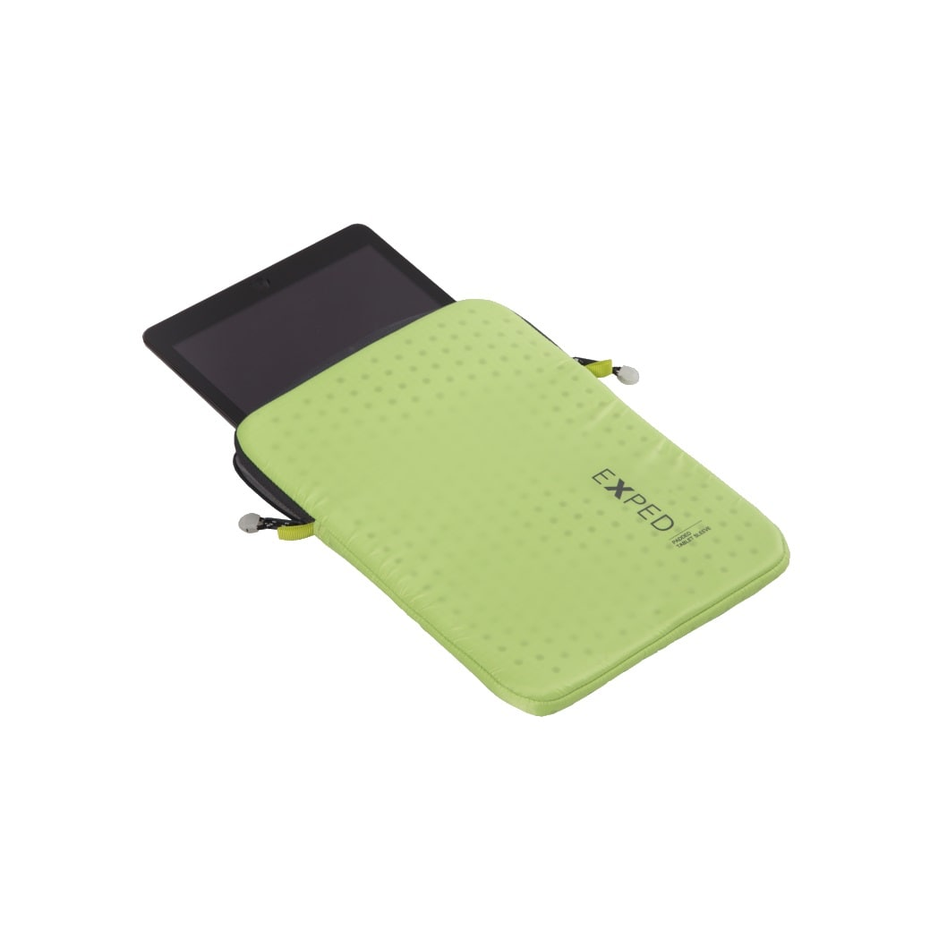 Exped - Padded Tablet Sleeve 10