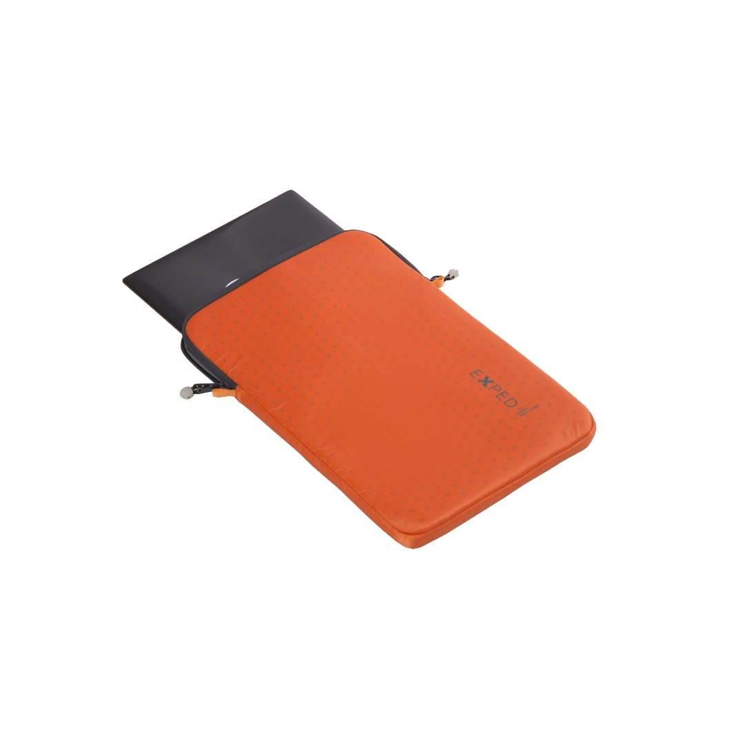 Exped - Padded Tablet Sleeve 13
