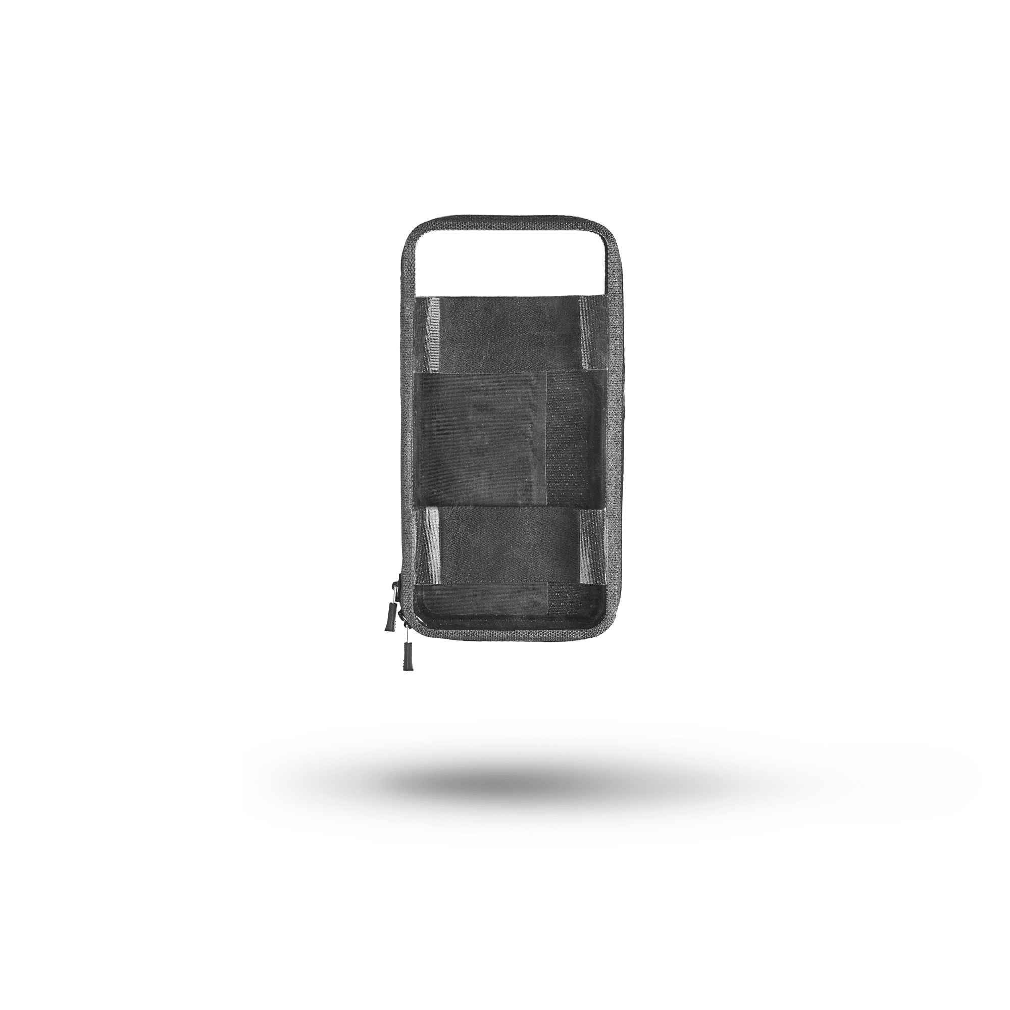 GripGrab - Cycling Wallet For Iphone 6/7