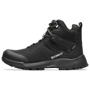Pace3 Men's Michelin Wic Gore-Tex