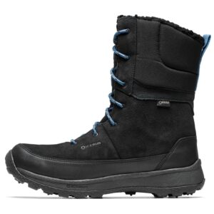 Torne Men's Rb9 Gore-Tex