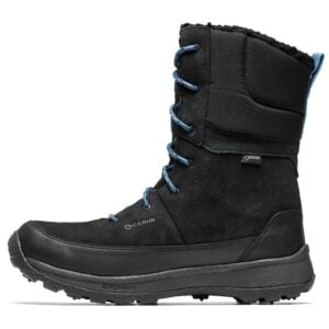 Torne Women's RB9 Gore-Tex