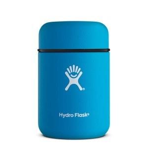 Hydroflask Food Flask