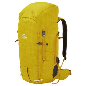 Mountain Equipment Fang 42+