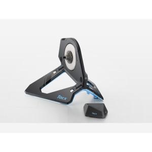 Tacx Neo 2T Smart Bike Trainer