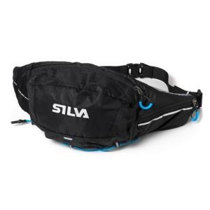 Silva Free 10