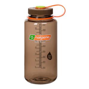 Nalgene Bottle, 1 L WM