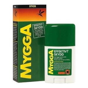 MyggA Mosquito Stick