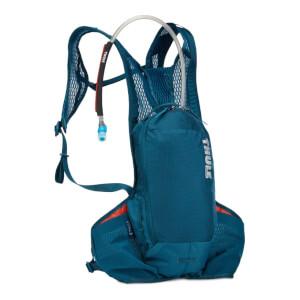 Thule Vital Hydration Pack