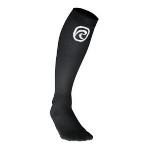 Rehband QD Compression Socks
