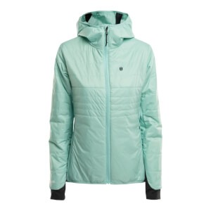 8848 Altitude Women's Theresia Primaloft