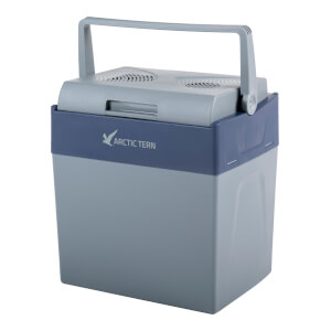 Arctic Tern Electric Cooler Box