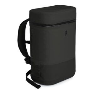 Hydro Flask Soft Cooler Pack 22